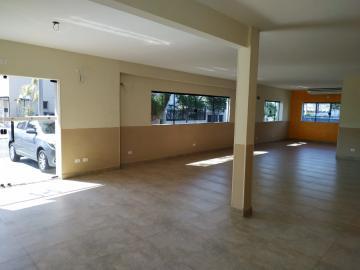 Alugar Comercial / Ponto Comercial em São José dos Campos R$ 6.700,00 - Foto 1