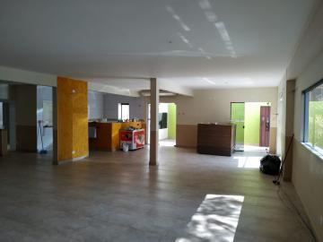 Alugar Comercial / Ponto Comercial em São José dos Campos R$ 6.700,00 - Foto 3