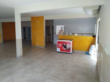 Alugar Comercial / Ponto Comercial em São José dos Campos R$ 6.700,00 - Foto 4