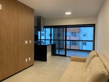 Alugar Apartamento / Padrão em São José dos Campos. apenas R$ 785.000,00
