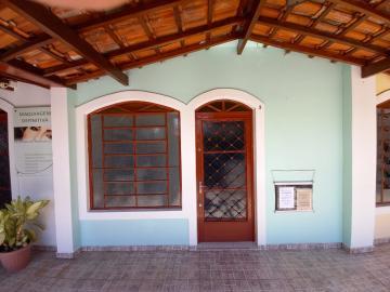 Alugar Comercial / Ponto Comercial em São José dos Campos R$ 1.400,00 - Foto 5
