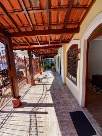 Alugar Comercial / Ponto Comercial em São José dos Campos R$ 1.400,00 - Foto 6