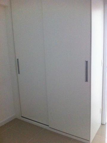 Alugar Apartamento / Padrão em São José dos Campos R$ 2.200,00 - Foto 8