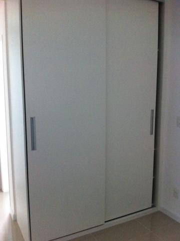 Alugar Apartamento / Padrão em São José dos Campos R$ 2.200,00 - Foto 10