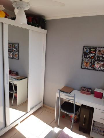 Alugar Apartamento / Padrão em São José dos Campos R$ 900,00 - Foto 8