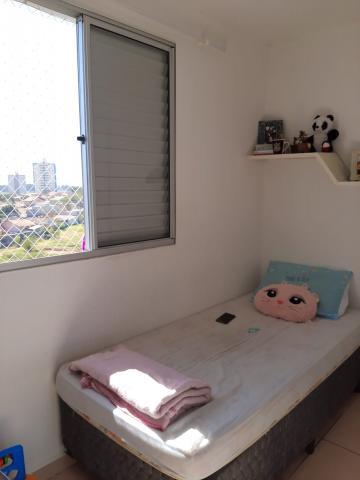 Alugar Apartamento / Padrão em São José dos Campos R$ 900,00 - Foto 14