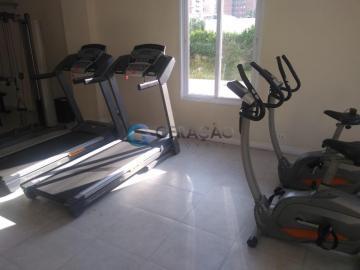 Comprar Apartamento / Padrão em São José dos Campos R$ 450.000,00 - Foto 12