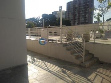 Comprar Apartamento / Padrão em São José dos Campos R$ 450.000,00 - Foto 14