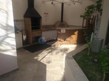 Comprar Apartamento / Padrão em São José dos Campos R$ 450.000,00 - Foto 17