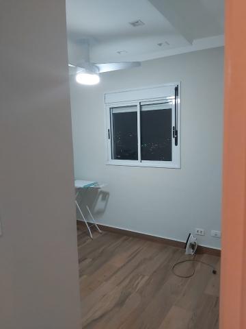 Comprar Apartamento / Padrão em São José dos Campos R$ 450.000,00 - Foto 10