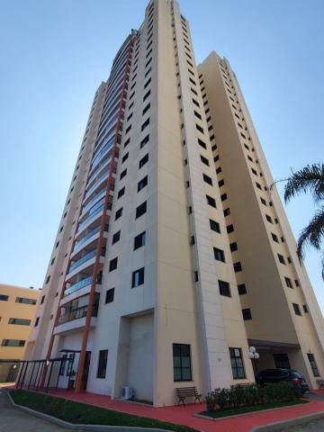 Alugar Apartamento / Padrão em São José dos Campos. apenas R$ 660.000,00