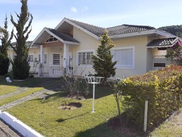 Paraibuna Village Parahybuna Casa Venda R$850.000,00 Condominio R$540,00 5 Dormitorios 5 Vagas Area do terreno 1006.00m2 Area construida 288.00m2