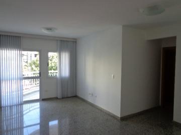 Apartamento de 03 Dorm. - 100,00m²  Vila Adyanna
