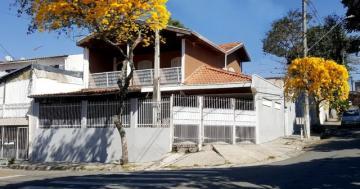Alugar Casa / Sobrado em São José dos Campos. apenas R$ 446.000,00