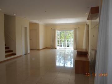 Comprar Casa / Condomínio em São José dos Campos R$ 1.375.000,00 - Foto 3