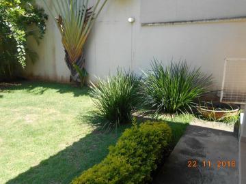 Comprar Casa / Condomínio em São José dos Campos R$ 1.375.000,00 - Foto 16