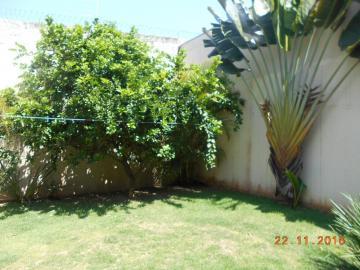 Comprar Casa / Condomínio em São José dos Campos R$ 1.375.000,00 - Foto 17