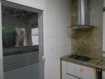 Comprar Casa / Condomínio em São José dos Campos R$ 1.375.000,00 - Foto 14