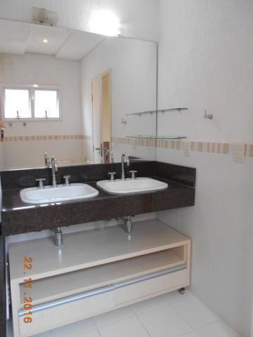 Comprar Casa / Condomínio em São José dos Campos R$ 1.375.000,00 - Foto 9