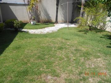 Comprar Casa / Condomínio em São José dos Campos R$ 1.375.000,00 - Foto 18