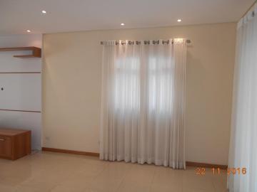 Comprar Casa / Condomínio em São José dos Campos R$ 1.375.000,00 - Foto 4