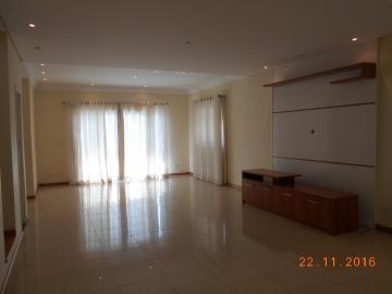 Comprar Casa / Condomínio em São José dos Campos R$ 1.375.000,00 - Foto 2