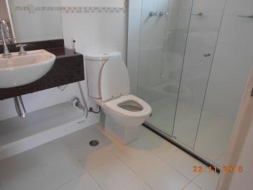 Comprar Casa / Condomínio em São José dos Campos R$ 1.375.000,00 - Foto 11