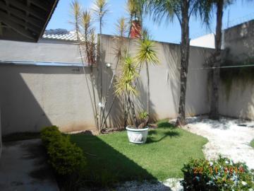 Comprar Casa / Condomínio em São José dos Campos R$ 1.375.000,00 - Foto 15