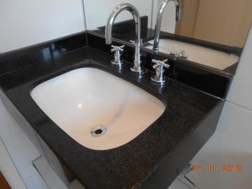 Comprar Casa / Condomínio em São José dos Campos R$ 1.375.000,00 - Foto 12