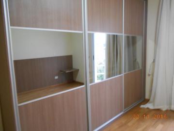 Comprar Casa / Condomínio em São José dos Campos R$ 1.375.000,00 - Foto 7