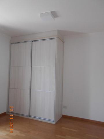 Comprar Casa / Condomínio em São José dos Campos R$ 1.375.000,00 - Foto 10