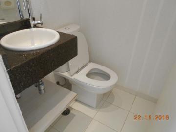 Comprar Casa / Condomínio em São José dos Campos R$ 1.375.000,00 - Foto 6