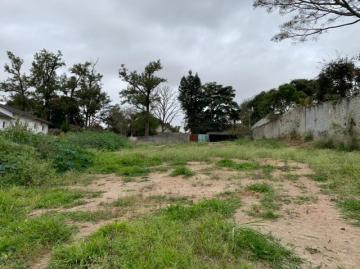 Alugar Terreno / Padrão em São José dos Campos. apenas R$ 1.000.000,00