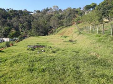 Alugar Terreno / Área em São José dos Campos. apenas R$ 320.000,00