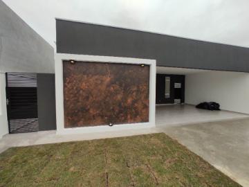 Alugar Casa / Condomínio em Caçapava. apenas R$ 685.000,00