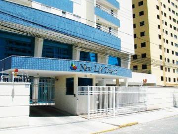 Alugar Apartamento / Padrão em São José dos Campos. apenas R$ 521.000,00