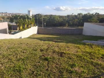 Alugar Terreno / Condomínio em São José dos Campos. apenas R$ 890.000,00
