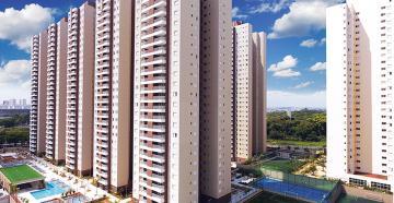 Alugar Apartamento / Padrão em São José dos Campos. apenas R$ 670.000,00