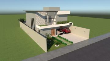 Cacapava Condominio Terras do Vale Casa Venda R$1.010.000,00 Condominio R$267,00 3 Dormitorios 4 Vagas Area do terreno 300.00m2 Area construida 223.00m2