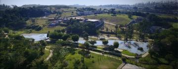 Alugar Terreno / Condomínio em Jacareí. apenas R$ 170.000,00
