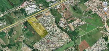 Cacapava Bairro do Grama Galpao Venda R$75.500.000,00  99 Vagas Area do terreno 167000.00m2 Area construida 8000.00m2