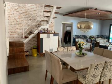 Alugar Apartamento / Duplex em São José dos Campos. apenas R$ 7.000,00