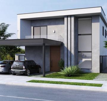 Comprar Casa / Condomínio em São José dos Campos R$ 1.224.000,00 - Foto 1