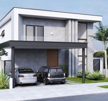 Comprar Casa / Condomínio em São José dos Campos R$ 1.224.000,00 - Foto 3
