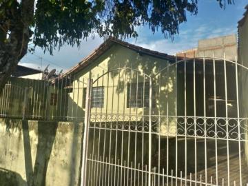 Comprar Casa / Padrão em São José dos Campos R$ 445.000,00 - Foto 1
