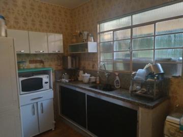 Comprar Casa / Padrão em São José dos Campos R$ 445.000,00 - Foto 2
