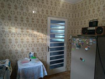 Comprar Casa / Padrão em São José dos Campos R$ 445.000,00 - Foto 3