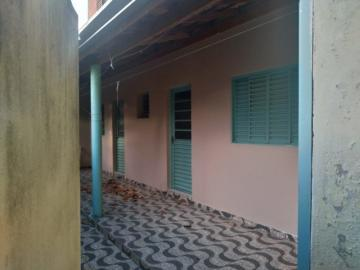 Comprar Casa / Padrão em São José dos Campos R$ 445.000,00 - Foto 10