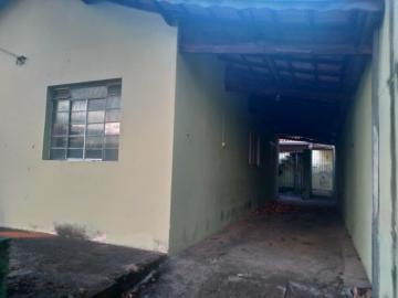 Comprar Casa / Padrão em São José dos Campos R$ 445.000,00 - Foto 9