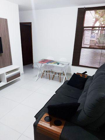 Comprar Apartamento / Padrão em São José dos Campos R$ 217.000,00 - Foto 2